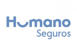lasmed-seguros-humanos