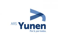 lasmed-seguros-yunen
